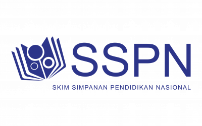 SSPN-01